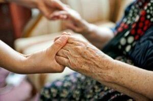 Senior Care in Cascade, MI