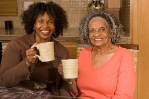 Elder Care in Grand Rapids, MI