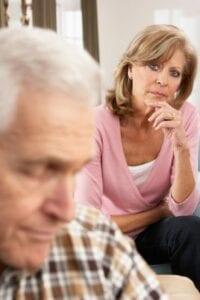 Elderly Care in Grand Rapids, MI
