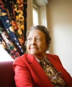 Elderly Care in Jenison, MI