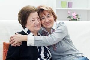 Elder Care Kentwood MI