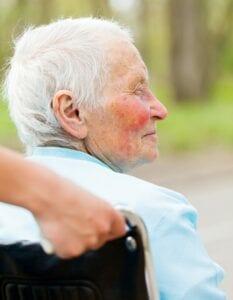 Elderly-Care-in-Comstock-Park-MI