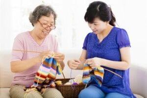 Senior-Care-in-Grand-Rapids-MI