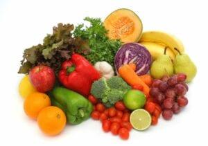 Elderly Care in Hudsonville MI: Heart Healthy Diet