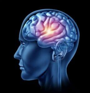 Senior Care in Jenison MI: Traumatic Brain Injury