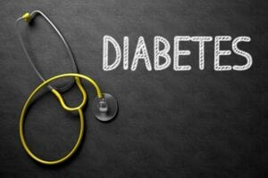 Senior Care in Ada MI: How Diabetes Affects the Kidneys