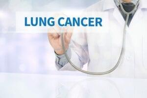 Senior Care in Grand Rapids MI: Lung Cancer Risk Factors