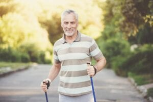 Caregiver in Ada MI: Lifestyle Changes That May Reduce the Risk of Alzheimer's