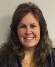 Caregiver of the Month: Amy Sullivan