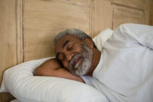 Home Care Cascade MI Tips for Good Sleep