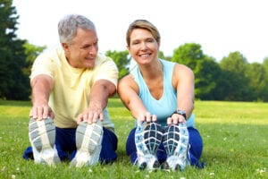 Home Care in Grand Rapids MI: Finding Time to Exercise