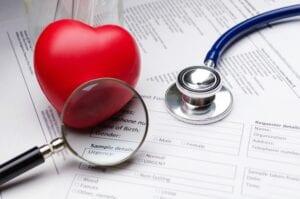 Elder Care in Ada, MI: Understanding Heart Arrhythmia