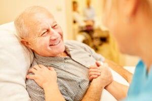 24-Hour Home Care Grand Rapids MI