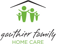 Home Care Grand Rapids by Gauthier Family Home Care