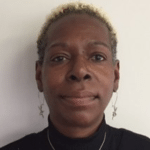 Caregiver of the Month April 2018