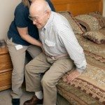 Home Care in Grand Rapids, MI : Understand the Resources Needed to Keep Seniors in Their Own Homes