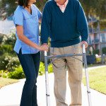 Home Care in Ada MI