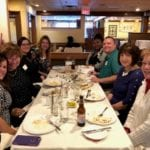 Caregiver Appreciation Luncheon