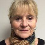 Caregiver-in-Grand-Rapids-MI