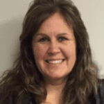 Caregiver of the Month: Amy Sullivan