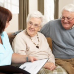 Home Care in Grand Rapids, MI: What is a Geriatric Care Manager?