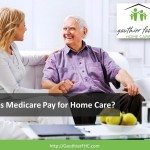 Home Care Grand Rapids MI