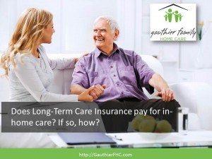 Home Care Grand Rapids MI