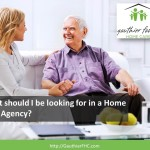 Video: Home Care Grand Rapids MI: What should I be looking for in a Home Care Agency?