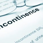 What Can You Do to Be Prepared When Helping a Senior with Incontinence?