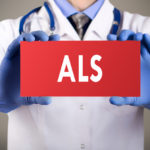 Senior Care in Grand Rapids MI:, ALS Information You Should Know