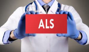 Senior Care in Grand Rapids MI: ALS Information You Should Know