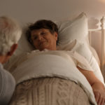 Elderly Care Ada, MI: Healthy Sleep for Seniors