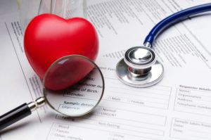 Elder Care in Ada, MI: Understanding Heart Arrhythmia