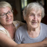 Caregiver Kentwood MI:Can You Be a Caregiver for Someone Who Didn't Take Good Care of You?