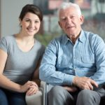 Caregiver in Grand Rapids MI: Talking to your Parent about Getting Home Care Help