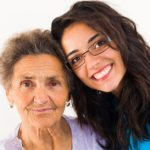 Caregiver in Comstock Park MI: Things to Keep at Your Parent's Home