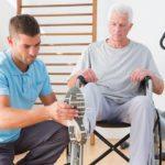 Elderly-Care-in-Jenison-MI