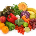 Elderly Care in Hudsonville MI: Heart Healthy Diet