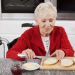 Elderly-Care-in-Kentwood-MI