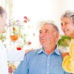 Elderly-Care-in-Lowell-MI