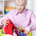 Home Care in Rockford MI: Helping Seniors Feel In Control