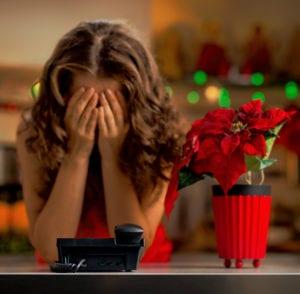 Caregiver in East Grand Rapids MI: Five Signs of Stress