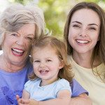 Elderly Care in Hudsonville MI