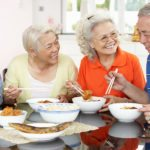 Home-Care-in-Jenison-MI