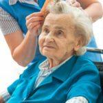 Caregiver-in-Comstock-Park-MI