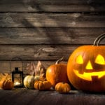 Elder Care in Kentwood MI: Halloween Fun