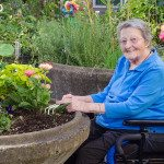 Home Care in Cascade MI