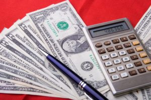 Caregiver in Ada MI: Helping with Your Parent's Finances
