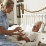 Elderly Care Kentwood MI: What Are the Biggest Problem Areas for Your Senior at Home?