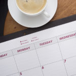 Elderly Care in Grand Rapids MI: Keeping Your Schedule Under Control